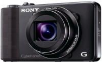 Фотоаппарат Sony HX9