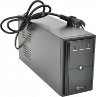 ИБП RITAR E-RTM1000 ELF-L