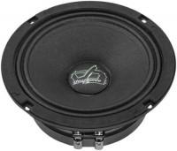 Автоакустика Alphard Deaf Bonce DB-MX60