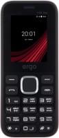 Мобильный телефон Ergo F181 Step