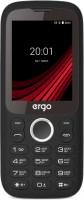 Мобильный телефон Ergo F242 Turbo