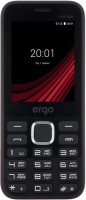 Мобильный телефон Ergo F243 Swift