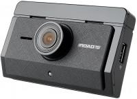 Видеорегистратор IROAD Dash Cam T8