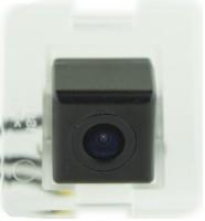 Камера заднего вида Falcon SC69HCCD