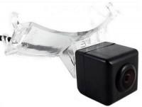 Камера заднего вида Falcon SC75HCCD