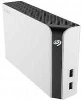 Жесткий диск Seagate STGG8000400