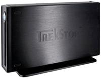 Фото - Жесткий диск TrekStor TS35-MMU4T