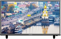 Телевизор Liberton 32MC1HDT