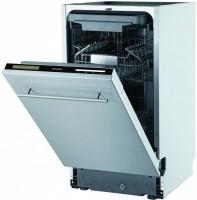 Фото - Встраиваемая посудомоечная машина Interline DWI 606