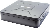Регистратор interVision 3GR-84USB