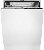 Фото - Встраиваемая посудомоечная машина Electrolux ESL 5322