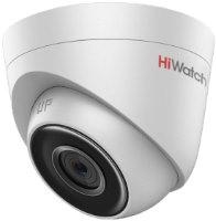 Фото - Камера видеонаблюдения Hikvision HiWatch DS-I103