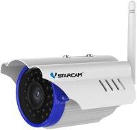 Камера видеонаблюдения Vstarcam C8815WIP