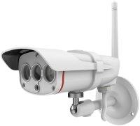 Камера видеонаблюдения Vstarcam C8816WIP