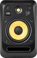 Акустическая система KRK V8S4