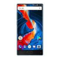Мобильный телефон UleFone MIX
