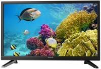 Телевизор Sencor SLE 2464TCS