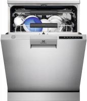 Посудомоечная машина Electrolux ESF 8586