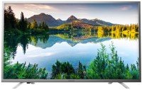 Телевизор Sencor SLE 49US500TCS