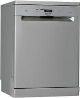 Посудомоечная машина Hotpoint-Ariston HFO 3C21