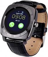 Носимый гаджет Smart Watch Smart X3