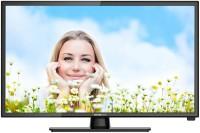 LCD телевизор Thomson 22FC3114