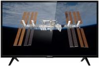 LCD телевизор Thomson 40FB5426