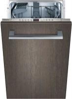 Фото - Встраиваемая посудомоечная машина Siemens SR 65M036
