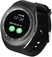 Носимый гаджет Smart Watch Smart Y1