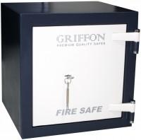 Сейф Paritet-K GRIFFON FS.45.K