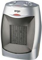 Тепловентилятор Ergo FH 171