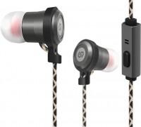 Наушники Extra Digital Duals Station 3D T3