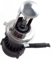 Ксеноновые лампы Baxster H4 6000K Bi-Xenon 1pcs