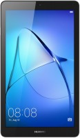 Фото - Планшет Huawei MediaPad T3 7.0 3G 16GB