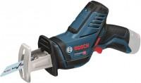 Пила Bosch GSA 12V-14 060164L902