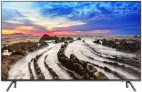 Фото - Телевизор Samsung UE-55MU7055