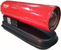 Тепловая пушка Resanta TDP-50000