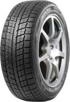 Шины Linglong Green-Max Winter Ice I-15 225/55 R17 101T