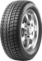 Шины Linglong Green-Max Winter Ice I-15 SUV 235/55 R19 105H