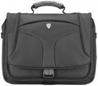 Фото - Сумка для ноутбуков Sumdex Notebook Case CC-215 15.6