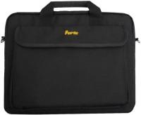 Фото - Сумка для ноутбуков Porto Notebook Case PC-115 15.6