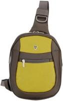 Фото - Сумка для ноутбуков Sumdex Backpack PJA-656 10