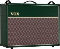 Гитарный комбоусилитель VOX AC30C2