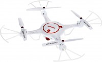 Квадрокоптер (дрон) Syma X5UC