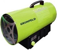 Тепловая пушка Grunfeld GFAH-50