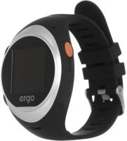 Носимый гаджет Ergo A010