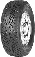 Шины Maxxis Premitra Ice Nord NS5 215/65 R16 98T