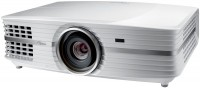 Проектор Optoma UHD550X