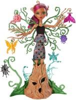 Кукла Monster High Garden Ghouls Treesa Thornwillow FCV59