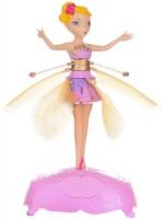 Кукла Na-Na Flying Fairy ID280C